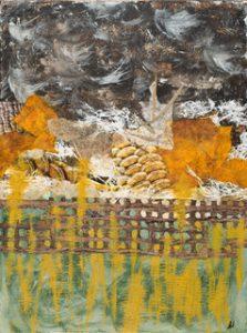autumn-storm-canvas-framed-black-20x26300